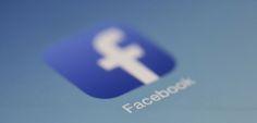 Lee Facebook en iOS permite la transmisión de video en vivo y crear collages de fotos y video