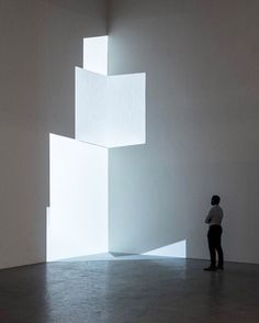 October 19 2017 at 09:00PM from contemporary-art-blog