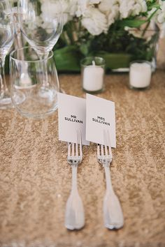 gold sequined tablecloth, photo by Todd Hunter McGaw http://ruffledblog.com/elegant-disco-wedding #reception #weddingideas