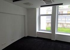 Prenájom kancelárií od 28 m2 na Plynárenskej ulici Nivy
