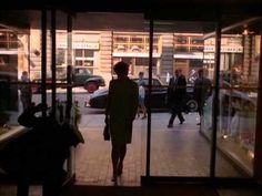 Look at Life - Goodbye, Picadilly, 1967 - YouTube