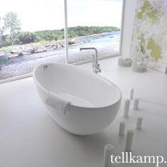 Freistehende Badewanne Badezimmer Standbadewanne Design Badewanne ... | {Freistehende badewanne oval 34}