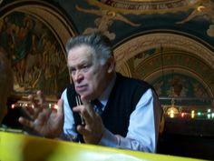 Eugen Kreiss