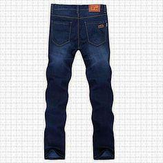 Jeans Hermes Homme H0018