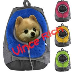 Tas Travel Bag untuk Anjing dan Kucing Kesayangan. Tas Ransel Anjing dan Kucing. https://www.tokopedia.com/vincerich/tas-ransel-untuk-membawa-anjing-kucing   #tas #anjing #minipom #pom #tasanjing #taskucing #kucing #chihuahua #tatravelanjing #tastravelkucing #tasgrooming #grooming #tasransel #tasranselanjing #tasranselkucing