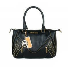amazing with this fashion bag! 2015 MK Handbags discount for you! only $39 !THIS OH MY GOD ~ MK handbags Outlet Online, Check it#http://www.bagsloves.com/