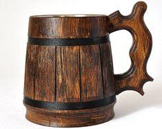 etsy-beer beer-mug