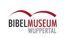 Museum für Bibelgeschichte e.V.