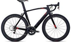 e0b050b1cfd Specialized Venge Bicycle Race, Bike Run, Specialized Road Bikes, Speed Bike,  Bicycle