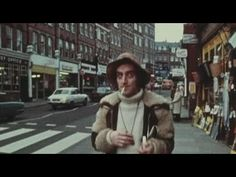 LEGENDS — Marty Feldman: Six Degrees of Separation (58 minutes, 2008) | Channel…