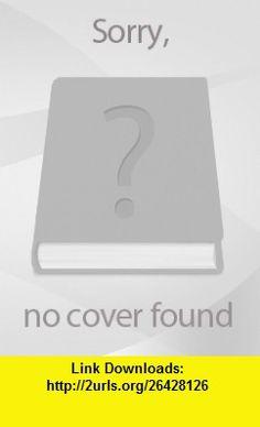Operations Management 4e 60715 and Study Guide 60723 Bundle (9780201694895) Lee J. Krajewski , ISBN-10: 0201694891  , ISBN-13: 978-0201694895 ,  , tutorials , pdf , ebook , torrent , downloads , rapidshare , filesonic , hotfile , megaupload , fileserve