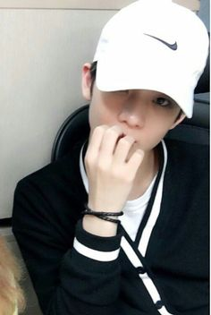 """jinyoungbae has follows you on instagram  """"we become completely like … #fanfiction #Fanfiction #amreading #books #wattpad"""