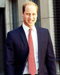 King William, Prince William, Enterprise Development, Duke Of Cambridge, Take Action, Criminal Justice, Crime, The Past, Wildlife