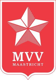 MVV ~ Maastricht
