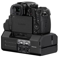 Panasonic Lumix GH4 review | Cameralabs