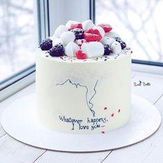 1,324 отметок «Нравится», 31 комментариев — Elena Elkina-Kovaleva (@glavgnom) в Instagram: «Кондитер-это диагноз! Точно Вам говорю! В 2 часа ночи мучиться вопросом: белый горошек на красном…»