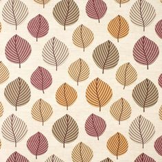 Wide range of Fabric and Haberdashery available to buy today at Dunelm, the UK's largest homewares and soft furnishings store. Curtain Shop, Kitchen Curtains, Haberdashery, Terracotta, Soft Furnishings, Homemaking, Print Patterns, Sewing, Wallpaper