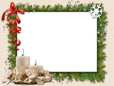 Pin By Maria Cseri On Frames Iii Pinterest Christmas And Frame