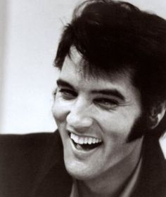 I have this picture...in my home, in my bedroom. It is probably hands down my fav of him...what an infectious smile.