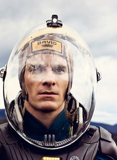 Prometheus (/prəˈmiːθɪəs/ pro-MEE-thee-uhs) is a 2012 science fiction film directed by Ridley Scott