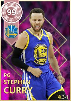 Colleges That Offer Basketball Scholarships Mvp Basketball, Basketball Cards, College Basketball, Football, Best Nba Players, Stephen Curry Pictures, Nba Pictures, Nba Live, Celebrity Caricatures