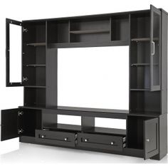 Living Room Furniture Tv Units at pepperfry you can choose from zillions of tv unit designs
