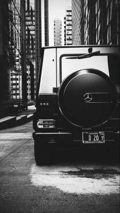 gwagon mercedes wallpaper & gwagon mercedes & gwagon mercedes 2019 & gwagon mercedes interior & gwagon mercedes g wagon & gwagon mercedes dream cars & gwagon mercedes wallpaper & gwagon mercedes 2019 black & gwagon mercedes 2019 interior Mercedes G Wagon, Mercedes Auto, Mercedes Benz Autos, Mercedes Benz G Class, Gwagon Mercedes, Benz Suv, Mercedes Benz Wallpaper, Mercedez Benz, Luxury Sports Cars