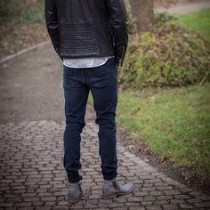 #fashion #sturlook #sturbock #lookbook #lookbooker #swag #style #stylish #TagsForLikes #me #swagger #cute #photooftheday #instagood #handsome #cool #swagg #boy #boys #man #model #styles #fresh #dope #zeitzeichen #wuerzburg #mode #follow