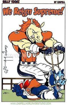112 Best Denver Broncos images  443715b21