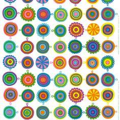 http://www.finnishdesignshop.com/images/10MarimekkoKankaat2011_iso.jpg