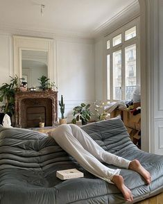Interior And Exterior, Interior Design, Design Art, Design Model, Interior Ideas, My New Room, Cheap Home Decor, Home Remodeling, Sweet Home