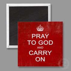Shop Pray to God and Carry On, Keep Calm Parody Postcard created by cutencomfy. Keep Calm Signs, Keep Calm Quotes, Praying The Rosary, Praying To God, Gifts For Pastors, Let Go And Let God, Inspirational Verses, Motivation Success, Christian Gifts