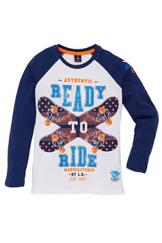 #Shirt #Boys