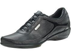 (http://www.aetrex.com/holly-lace-up-oxford-black/)