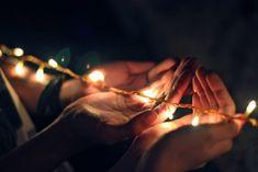 Η αληθινή αγάπη δε συνίσταται στο να προσπαθούμε να διορθώσουμε τους άλλους, αλλά στο να αισθανόμαστε χαρά που τα πράγματα είναι καλύτερα απ' ότι περιμέναμε. ΑΔΗΜΟΣΙΕΥΤΟ ΑΠΟΦΘΕΓΜΑ ΤΟΥ PAULO COELHO Advertisement Ο κάθε άνθρωπος πάνω στη γη έχει ένα θησαυρό που τον περιμένει. Όταν έχουμε τους μεγάλους θησαυρούς μπροστά μας δεν το παίρνουμε είδηση. Ο …