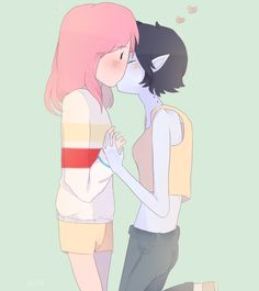 IT WAS SO MUCH BUBBLINE IN STAKES!!! I'M DYING ❤️❤️
