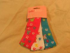 Seim's Awareness N Thrift - Girls Butterfly Headbands, $3.00 (http://www.seimsawarenessnthrift.com/girls-butterfly-headbands/)