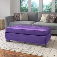 https://www.homedepot.com/p/CorLiving-Antonio-Purple-Velvet-Storage-Ottoman-LAD-154-O/303781917