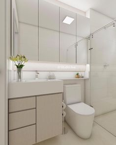Take a look at this crucial pic and look into the offered info on Bathroom Design Ideas Pirate Bathroom Decor, Bathroom Rules, Small Bathroom, Bathroom Renovations, Bathroom Ideas, Bathroom Vanity Designs, Modern Bathroom Design, Bathroom Interior Design, Home Interior