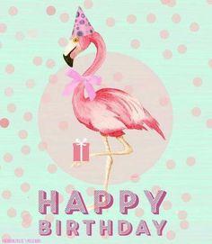 Snoopy Birthday, Happy Birthday Wallpaper, Birthday Wishes Messages, Happy Birthday Beautiful, Happy Birthday Girls, Happy Birthday Meme, Birthday Wishes Funny, Birthday Tags, Happy Birthday Pictures