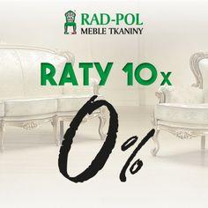 RATY 10x0%!