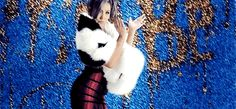 #CL #dirtyvibe #gif