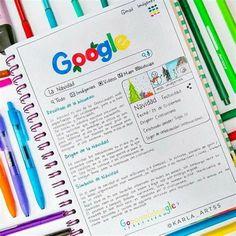 Bullet Journal School, Bullet Journal Banner, Bullet Journal Lettering Ideas, Bullet Journal Notebook, Bullet Journal Ideas Pages, Bullet Journal Inspiration, Book Journal, School Organization Notes, Bulletins