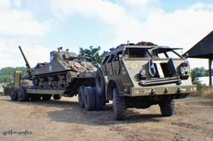 M Pacific Dragon Wagon. Dragon Wagon, Reference Book, United States Army, Car Engine, Panzer, Armored Vehicles, Tamiya, Heavy Equipment, Us Army