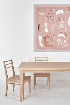 Be seated in comfort and style with solid timber construction that's designed to last. Bench Seat, Your Perfect, Dining Tables, Traditional Design, Interior Inspiration, Interior Decorating, Space, Create, Classic