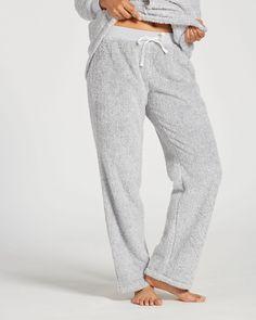 Tous les Styles - Pantalon