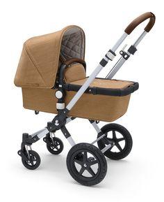 Prenatal - Kinderwagens en accessoires van alle topmerken online! | PRENATAL.NL - Bugaboo - Bugaboo Cameleon³ Sahara