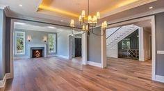 Aos 18 anos, Kylie Jenner compra mansão de R$ 22 milhões
