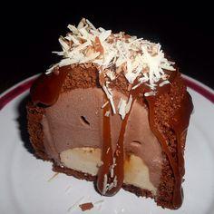 3⃣ Vanilla, chocolate and hazelnut arctic roll $11 #JamiesParra #dessert #parramatta #parramattaeats #parramattafood #westernsydney #westernsydneyeats #Padgram