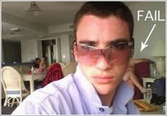 Les 30 photos les plus gênantes du web !! La honte garanti...